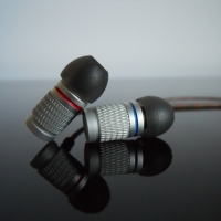 Knowledge Zenith: A great place to begin your audiophile journey (Pt. 2)